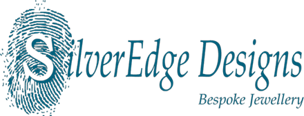 SilverEdge Designs